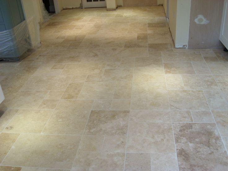 33 best Kitchen floor tiles images on Pinterest | Floors kitchen ...