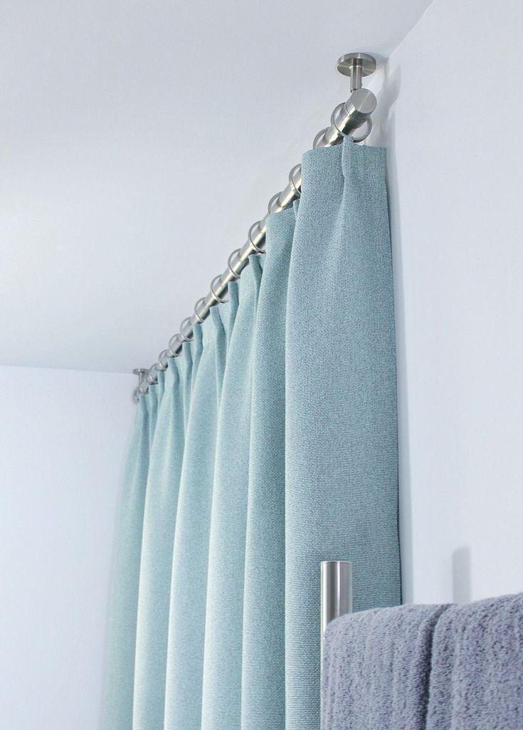Pin On Diy Roman Blinds Drapery Window Coverings