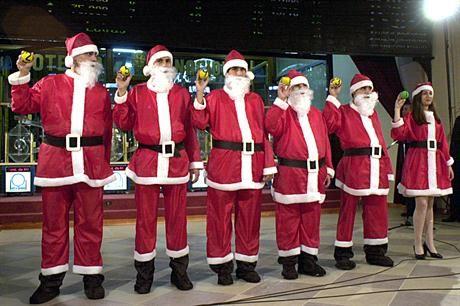"El ""Gordo de Navidad"" se vendió en Caballito: repartió $20 millones - lanacion.com"