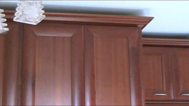 αυτο το βιντεο για ανακαίνιση κουζίνας θα το λατρεψουν πολλες νοικοκυρες....