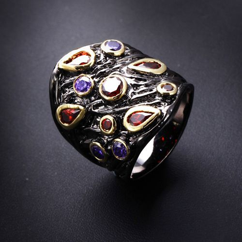 Cool Jewelry JCW-012 USD67.38, Click photo for shopping guide and discount