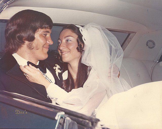 Best the bridal path images retro weddings