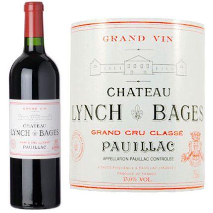 FineWineHouse - Chateau Lynch Bages Pauillac 1990 Rated 99WA, $379.95 (http://www.finewinehouse.com/chateau-lynch-bages-pauillac-1990.html)