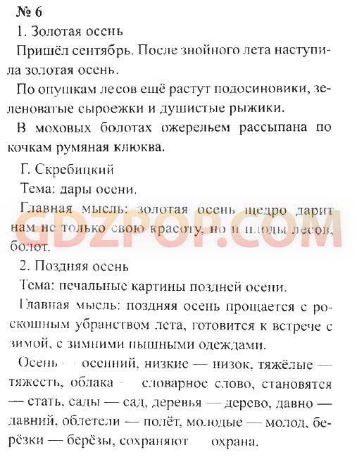 Конспекты Уроков По Русскому Языку Класс Ладыженская  Конспекты Уроков По Русскому Языку 5 Класс Ладыженская Скачать
