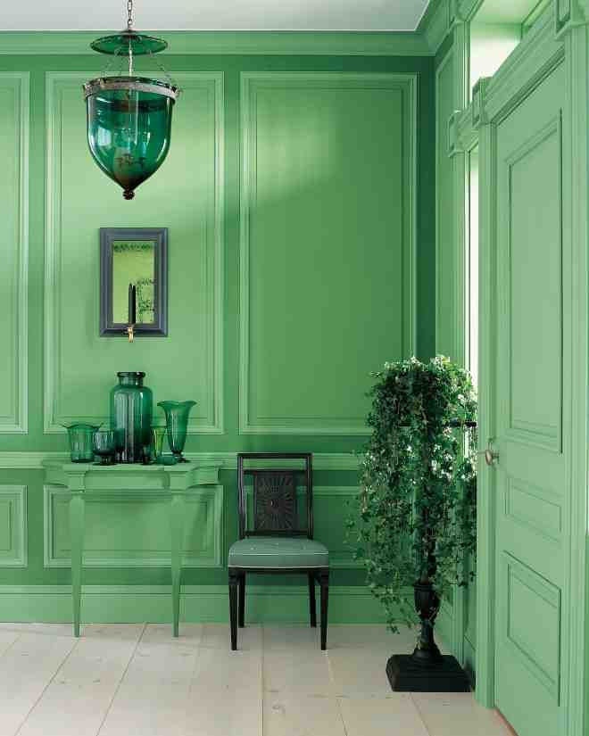 74 best Paint Palettes and Projects images on Pinterest ...