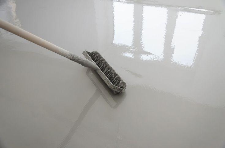 Benefits of using epoxy flooring melbourne in 2020