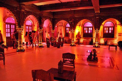 58 Best Rajasthan Gujarat Heritage Archi Interiors W