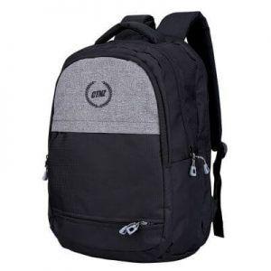 tas terbaru /Tas Ransel Laptop / Backpack Casual Unisex Pria Wanita – ST 045