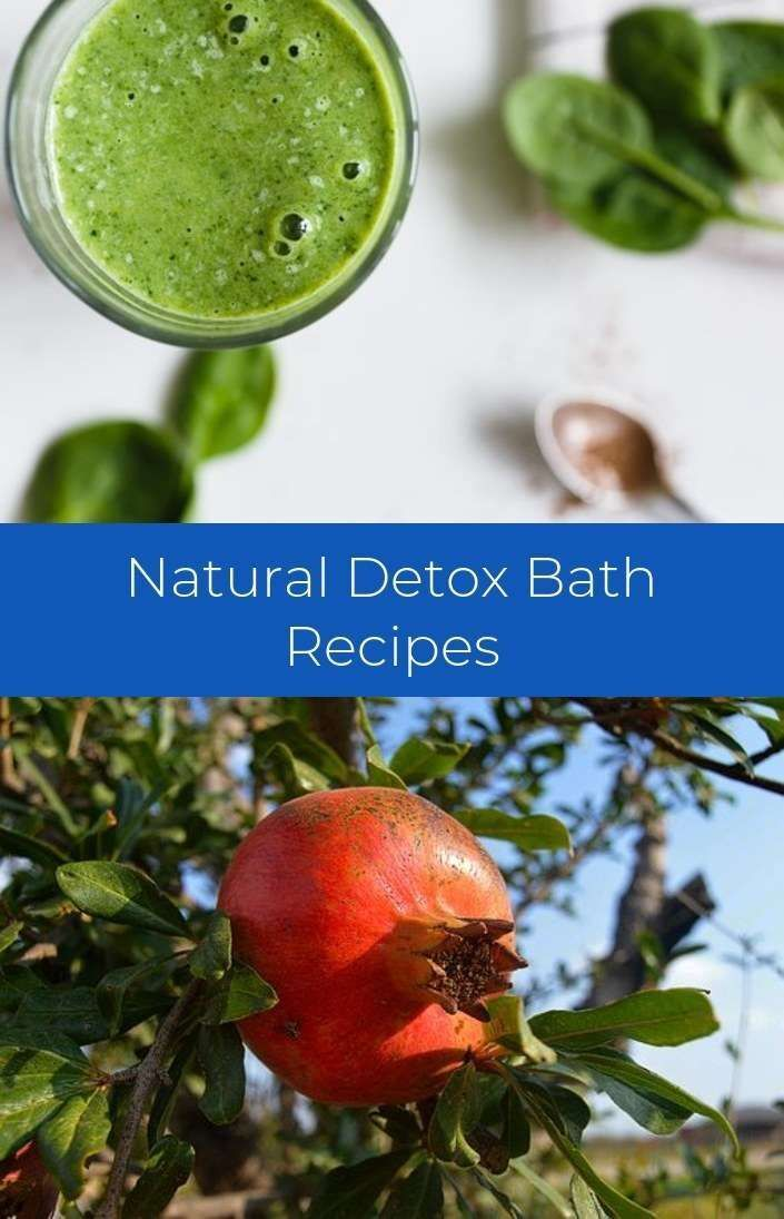 Detox Diet Plan Foods To Avoid #easyhomemadedetoxtea | Easy