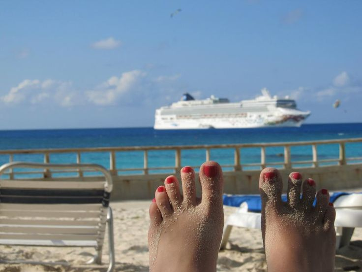 Cruise Tips- Booking: 5 Tips for Booking the Best Cruise Deal