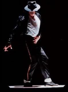 King of Pop  Michael Jackson  love him.