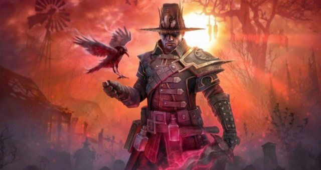 Grimdawn How To Start New Games At Level 15 News Games Dawn Experience Points