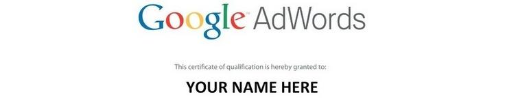 Sorteo Google Marketing Day  1er premio: lugar gratis  2do y 3er premio: 50% descuento.  4to y 5to premio: 30% descuento.