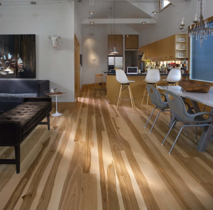 Traditional Hardwood Flooring 10 Best Traditional Wood Floors Images On Pinterest  Hardwood .