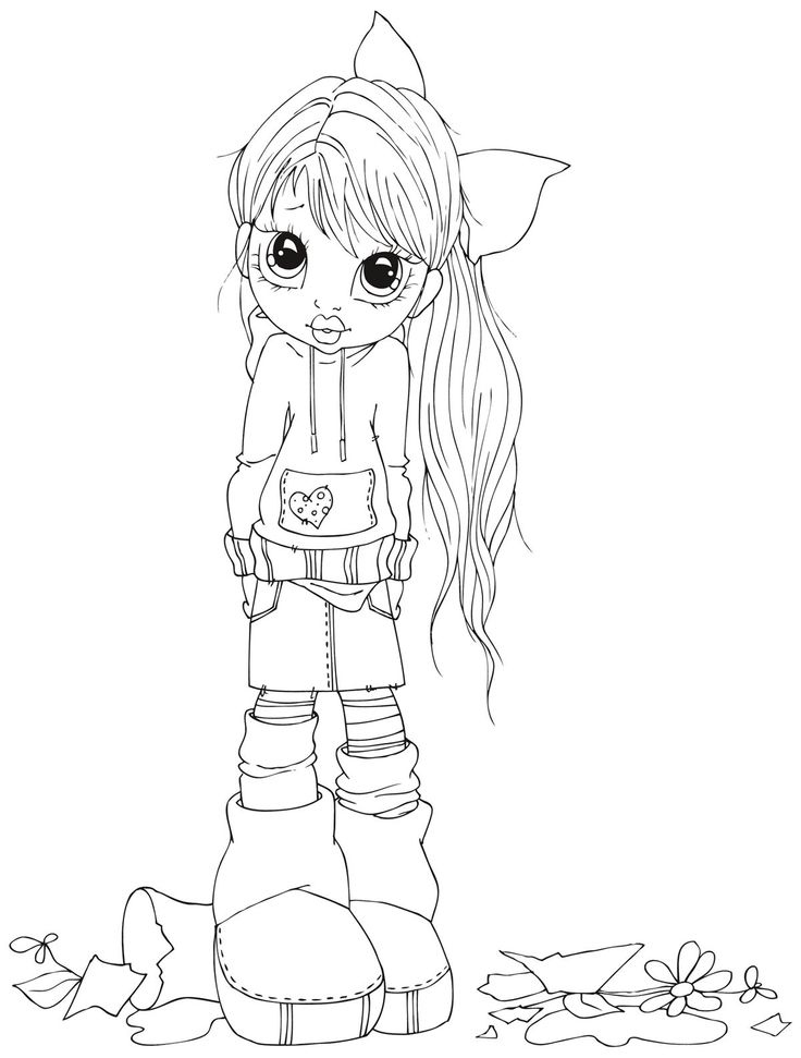 435 best DIBUJOS images on Pinterest | Coloring books, Print ...
