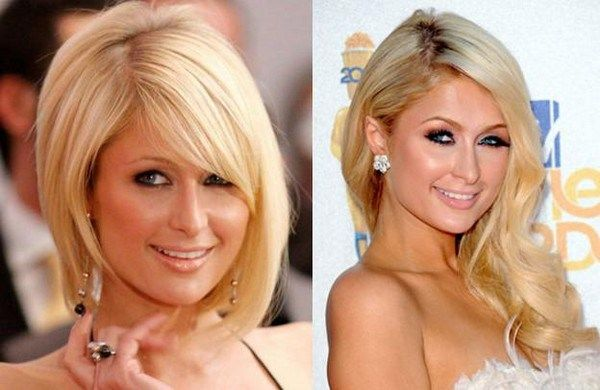 Celebrity Hair Extensions y Celebrity Hair Extensions Brand //  #Brand #Celebrity #Extensions #Hair