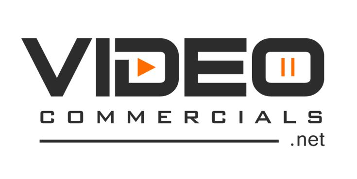 #Video #Marketing #Colorado http://videocommercials.net/ Promote Your Business on Video!! (720) 881-1336 We help you in creating video ads that not only boost the credibility of your company