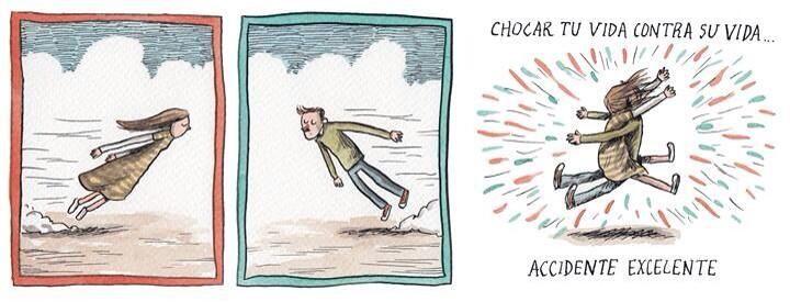 #Chocan
