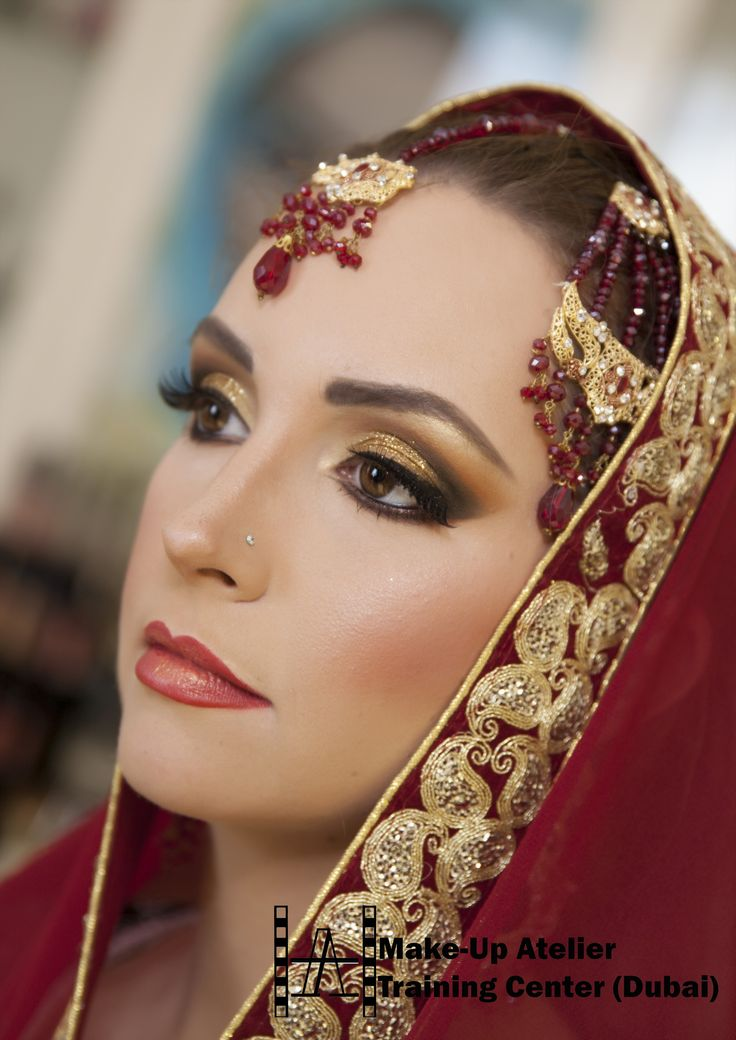http://www.make-up.ae/courses/ #makeup #courses #dubai #international #certificate