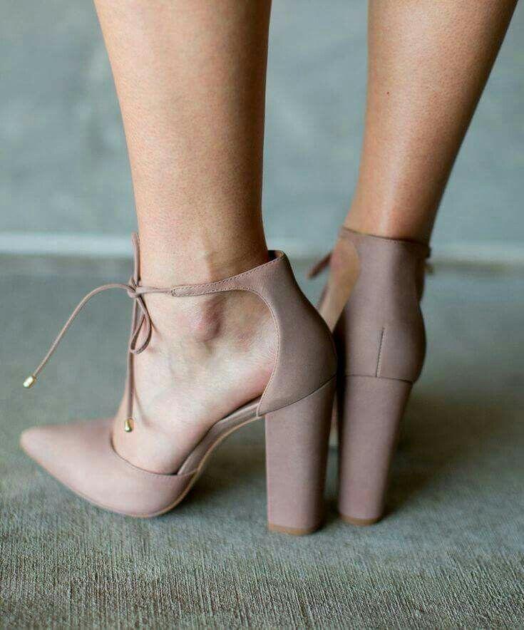 Chaussures De Sport De Cale De Wedgie Femmes Gris De Steve Madden cmH5T0xK7