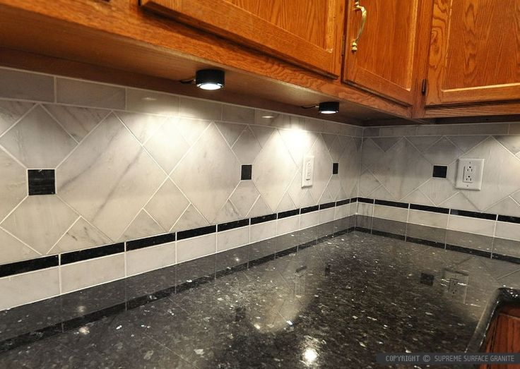 Best 25+ Black Granite Countertops Ideas On Pinterest | Black Granite  Kitchen, Black Granite White Cabinets And Black Countertops
