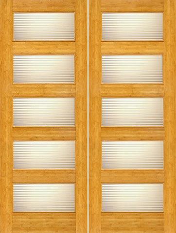 17 Best Images About Wood Doors 1 On Pinterest Stiles Wooden Doors And Wood Entry Doors