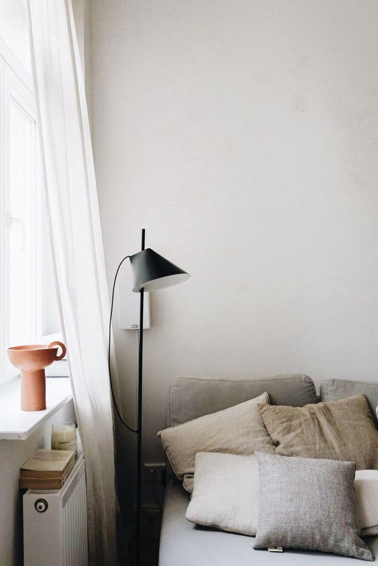 Diy Wohnen Einrichten Design Aus Koln Interieur Interieur Woonkamer Home Design
