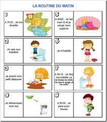 pictogramme gratuit maternelle - Recherche Google