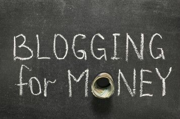 If you've been waiting on the sidelines because you're not sure how to start a blog, it's time to kick that excuse to the curb. When I first started blogging, it was totally overwhelming, so I put together this guide to starting a blog, from choosing a domain name to figuring out how to make money blogging. Ready to get started?