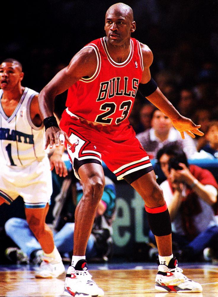 Flight Time   Michael jordan basketball