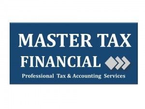 MASTERTAX FINANCIAL Tax & Accounting Firm in Toronto