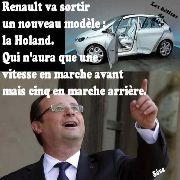 Arnaud Montebourg...