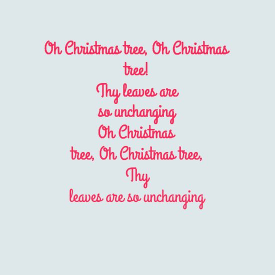 Awesome 1000 Images About Rrm On Pinterest Round Rock Music And Easy Diy Christmas Decorations Tissureus