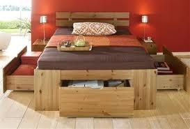 Meer dan 1000 idee n over bedden opbergen op pinterest hoogslaper bed hoofdeinden en - Loft bed met opbergruimte ...