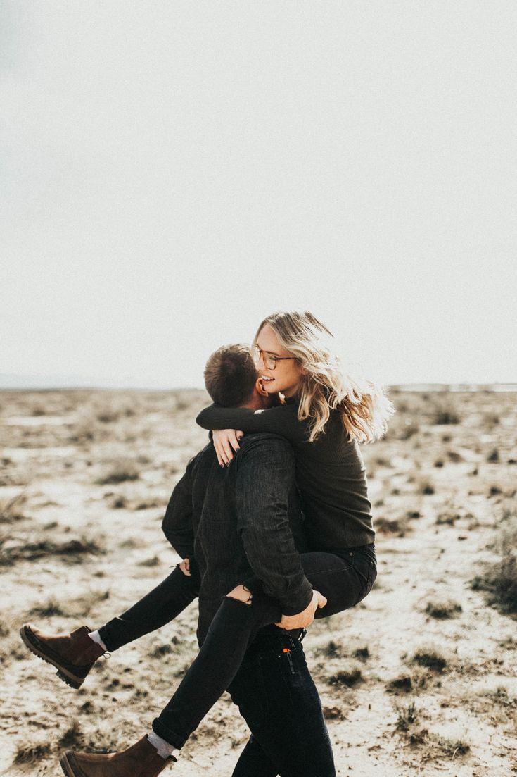 Intimate/adventurous wedding photography by, @annierubyy