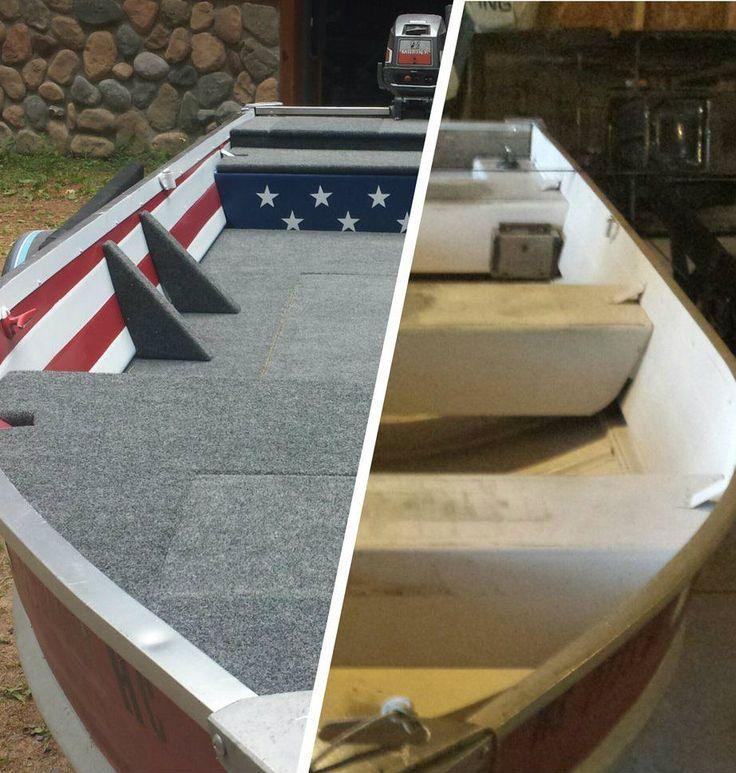 51 best Jon Boat images on Pinterest | Jon boat, Bass boat and Fishing boats