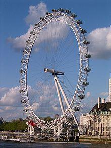 Google Image Result for http://upload.wikimedia.org/wikipedia/commons/thumb/4/4f/London_Eye_-_TQ04_26.jpg/220px-London_Eye_-_TQ04_26.jpg