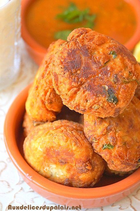 Les 680 meilleures images propos de recettes orientale - Cuisine orientale facile ...