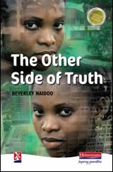The Other Side of Truth (UK ed) by Beverley Naidoo