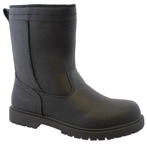 Khombu Mens Chicago Winter Boot #amatop10; #amazonproducts; #10products; #Top10; #Men; #Winter; #Boots; #Best; #MenWinterBoots; #Reviews; #2016