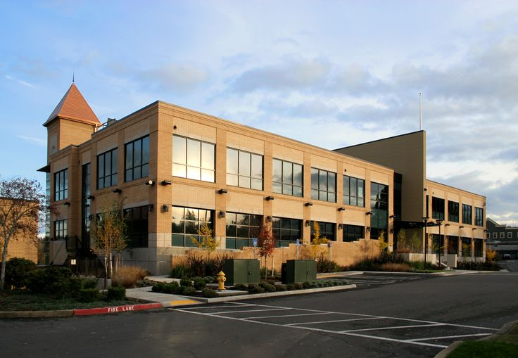 Commercial Building Insurance Office Building Insurance