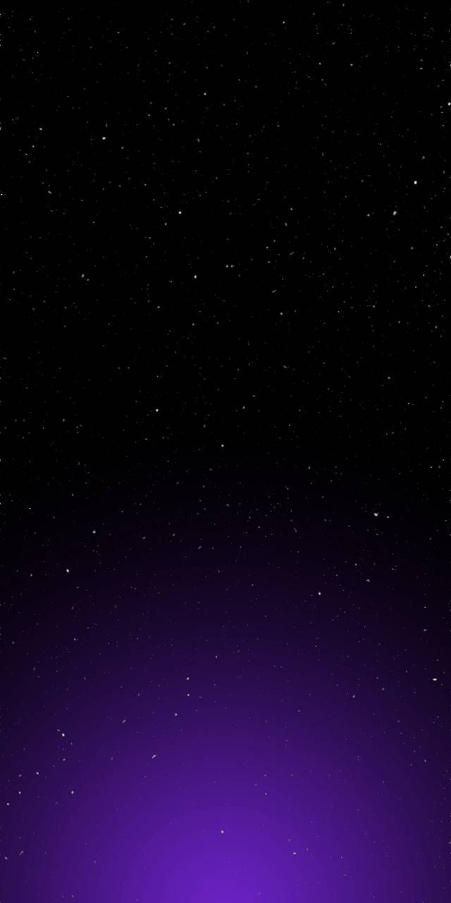 Dark Space Iphone Wallpaper Space Phone Wallpaper Purple Wallpaper Phone Abstract Wallpaper