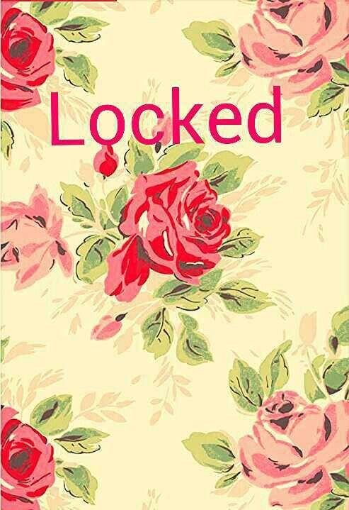 25 best ideas about cute flower wallpaper on pinterest
