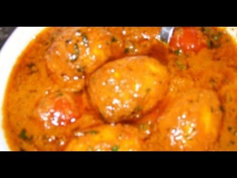 585 best baby potatoes images on pinterest indian food recipes how to make paktuni dum aloo mumbai restaurants style easy cook with food junction forumfinder Images