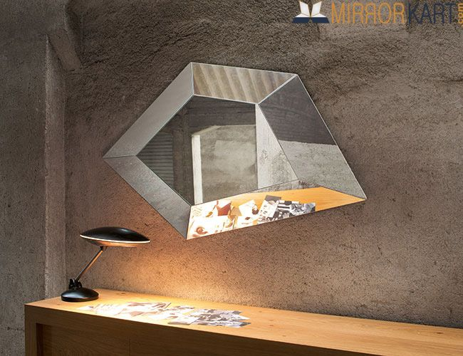 Buy decorative wall mirrors online at economic price. Shop now at www.morrorkart.com Here you find every kind of mirrors e.g. wall mirrors, bathroom mirrors, decorative wall mirrors, venetian mirrors, living room mirrors etc. Also get 10% off on some products.