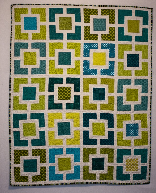 17 Best images about Quilt Bee 2014 on Pinterest | Quilt ...