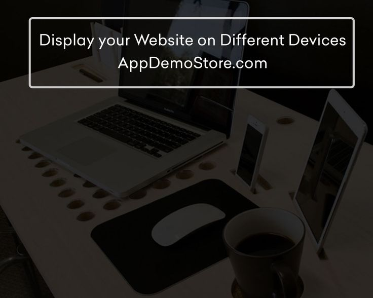 This tutorial explains how to use Google Chrome to view how your web application or website displays on different devices, such as Apple iPhone, iPad, Amazon Kindle, Google Nexus, LG Optimus, Nokia Lumia, Samsung Galaxy or Laptop with different resolutions. #appdemostore #tutorial #website