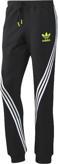 adidas Twis FLC TP | Freeport Fashion Outlet