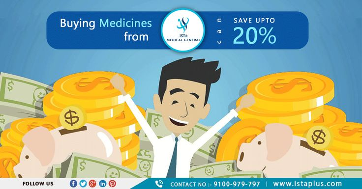 #Cash on #Delivery #Buy #Medicines #online #with 20% #discount #Free #Home #Delivery #Get #upto 20% #Discount www.istaplus.com/ https://media.giphy.com/media/l3q2uN7XtrE44rdTi/source.gif