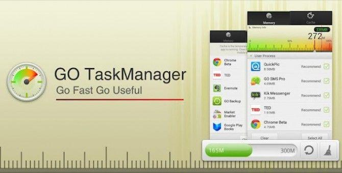 Get Airpush Detector App Review Gif